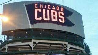Wrigley-Cubs-USNews-Omnisport-FTR