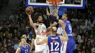 SergioLlull-cropped