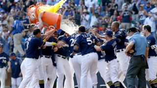 Brewers-Milwaukee-USNews-Getty-FTR