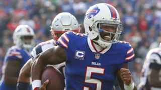 Tyrod-Taylor-120317-USNews-Getty-FTR