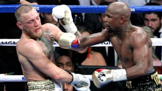 mayweather-floyd-mcgregor-conor-082717-getty-ftr