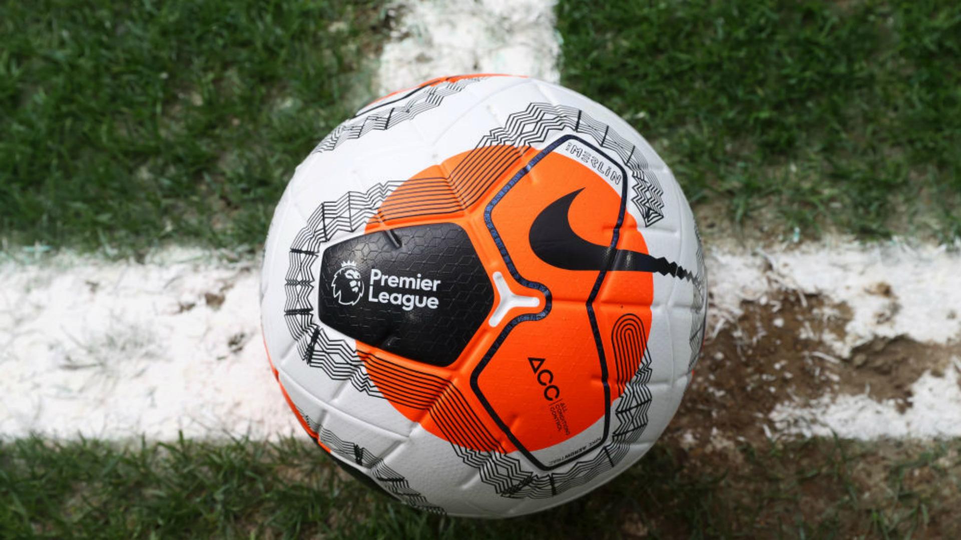 La Premier League confirme quatre tests positifs supplémentaires — Coronavirus