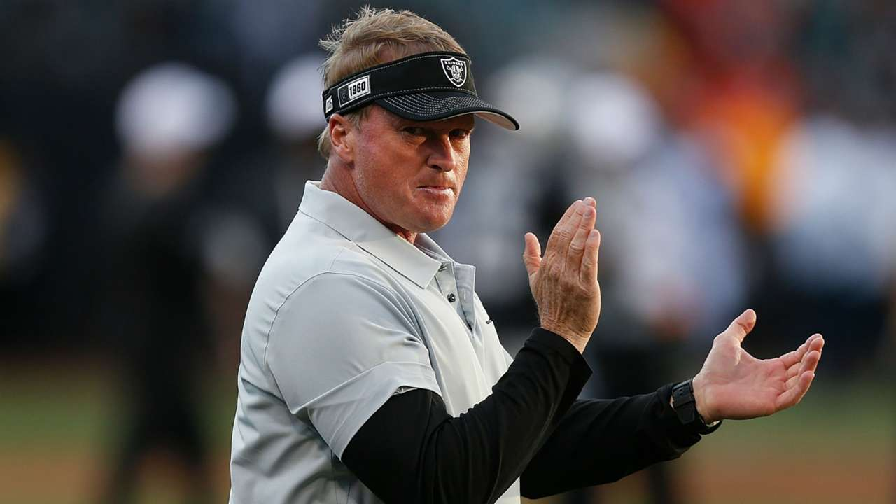 Gruden_cropped