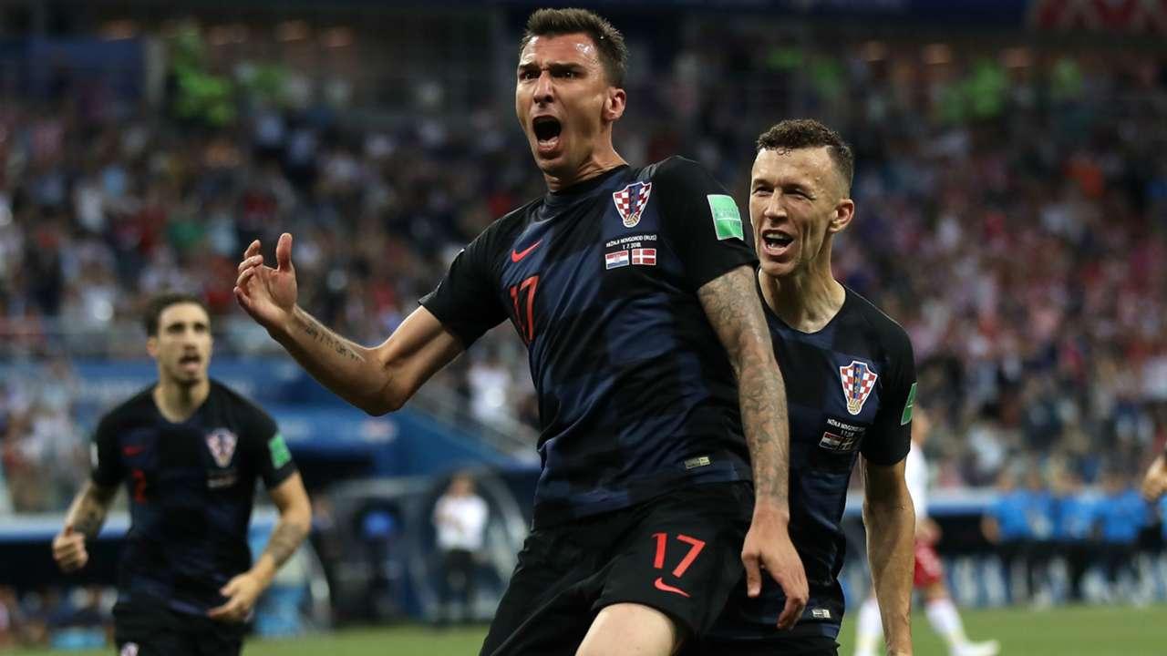 Croatia-cropped