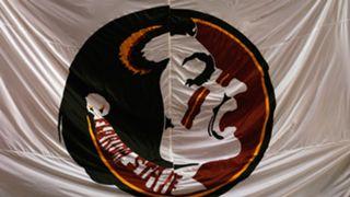 Seminoles-FloridaState-USNews-Getty-FTR