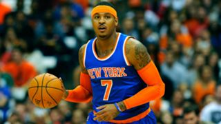 CarmeloAnthony-cropped