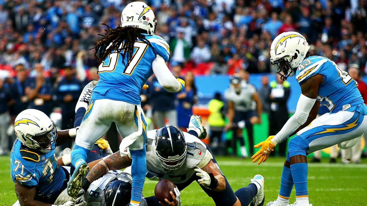 marcus-mariota-chargers-titans-10212018-usnews-getty-ftr
