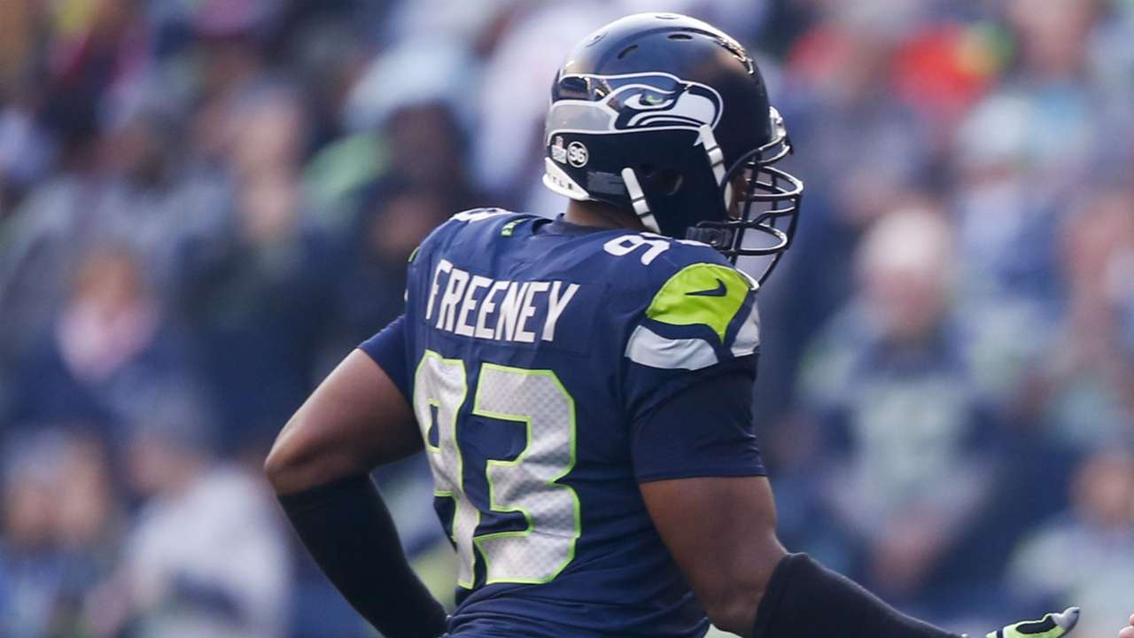 Freeney-Dwight-USNews-Getty-FTR