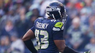 Freeney-Dwight-USNews-Getty-FTR