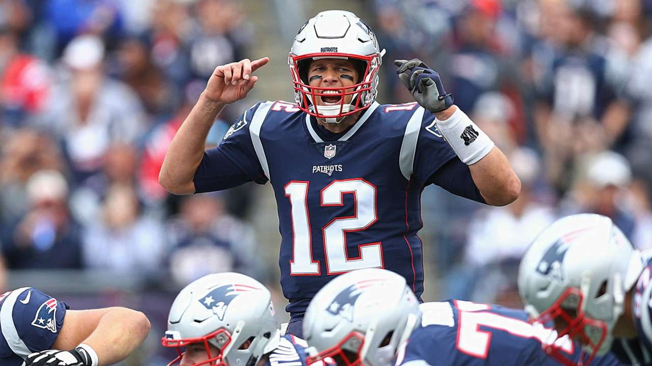 Brady-Tom-9918-usnews-getty-ftr