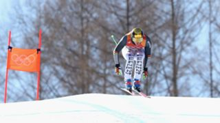 lpine_skiing_peyongchang_02132018_usnews_getty_ftr