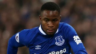 lookman - CROPPED
