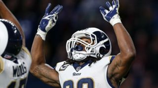 ToddGurley-Cropped