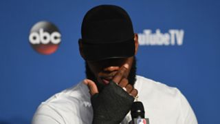 james-lebron-06092018-usnews-getty-ftr