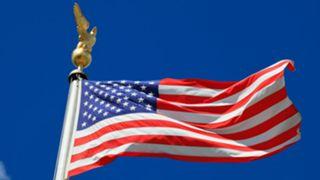 american-flag-091016-public.jpg