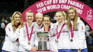 FedCup - Cropped