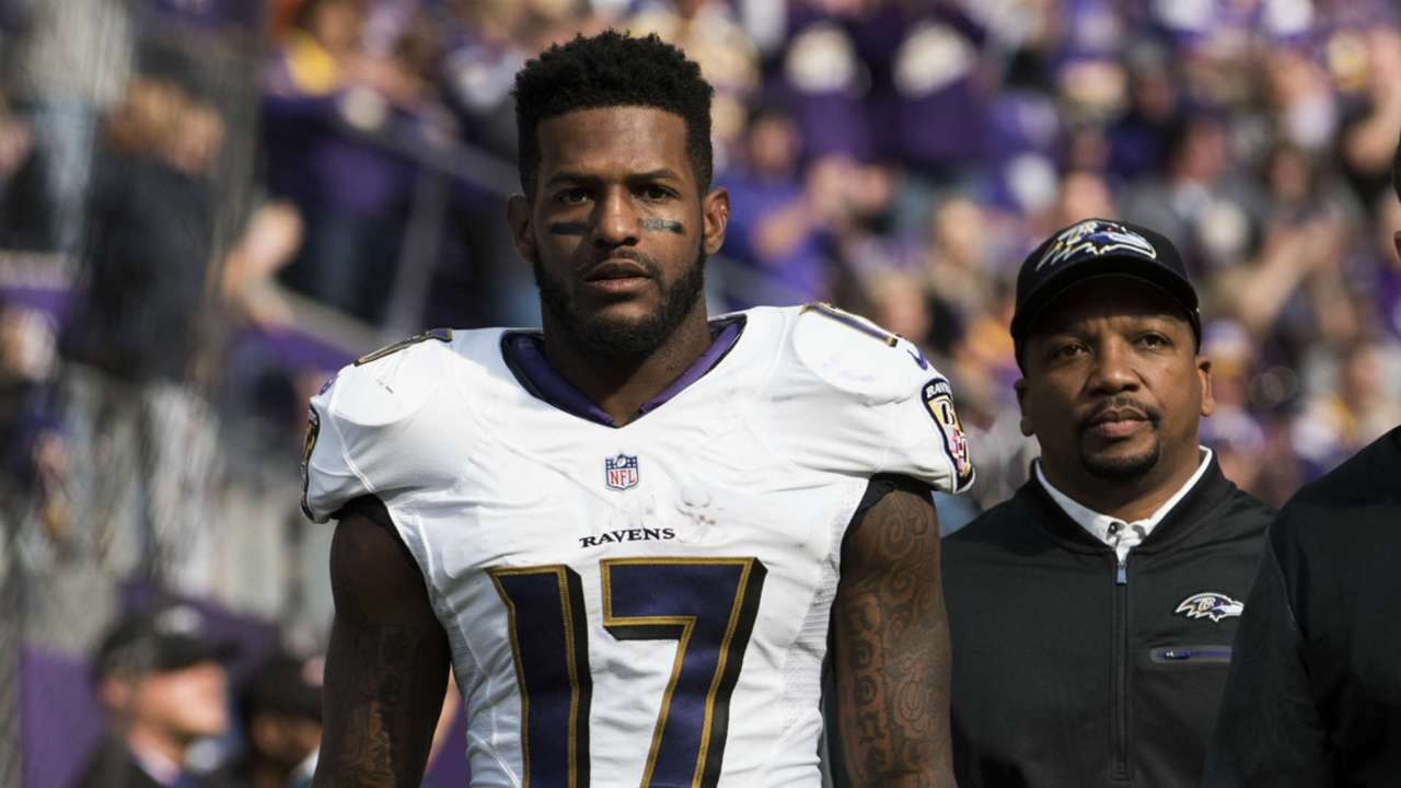 Mike-Wallace-102217-USNews-Getty-FTR