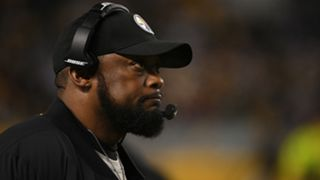 tomlin-mike-usnews-122318-ftr-getty