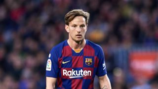 rakitic-cropped