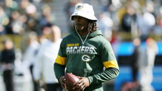 Davante-Adams-102519-usnews-getty-ftr