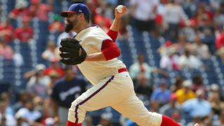Neshek-Pat-USNews-Getty-FTR