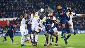 Thiago Silva - cropped