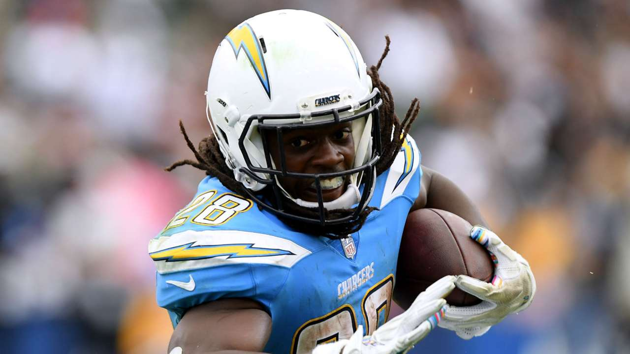 melvin-gordon-072719-usnews-getty-ftr