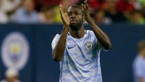 toure-cropped