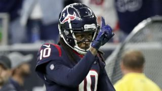 DeAndre Hopkins - cropped