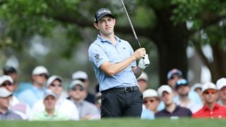 Patrick Cantlay - cropped