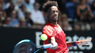 gael monfils - cropped