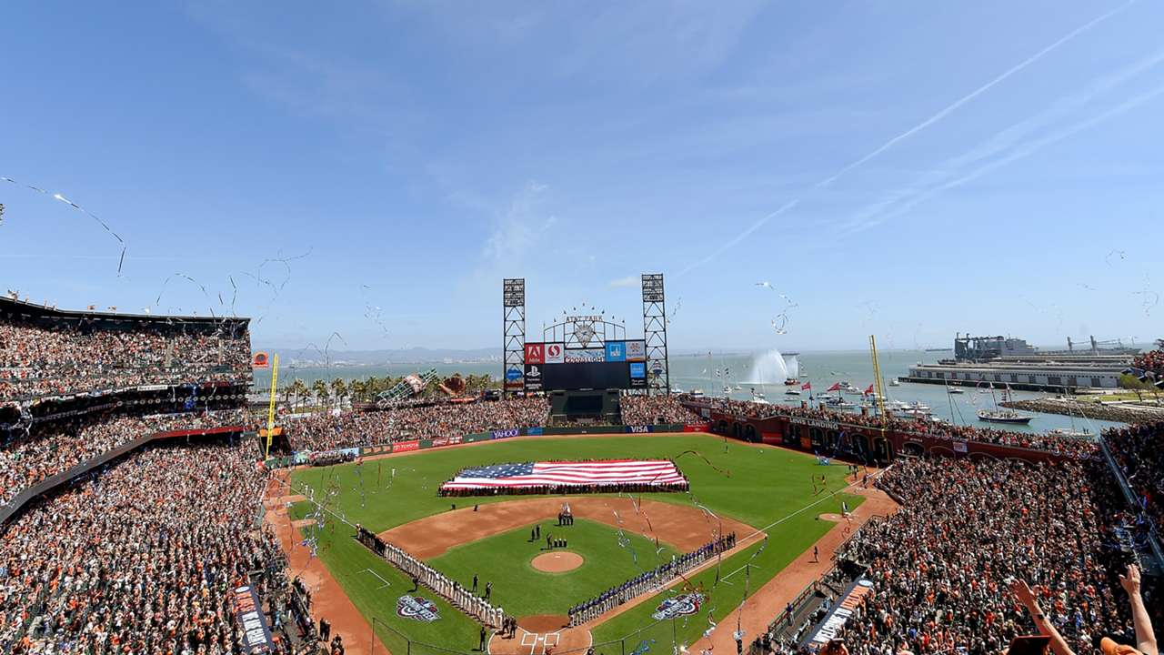 baseball-42015-us-news-getty-FTR