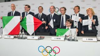 Milan-Cortina Olympic bid - cropped