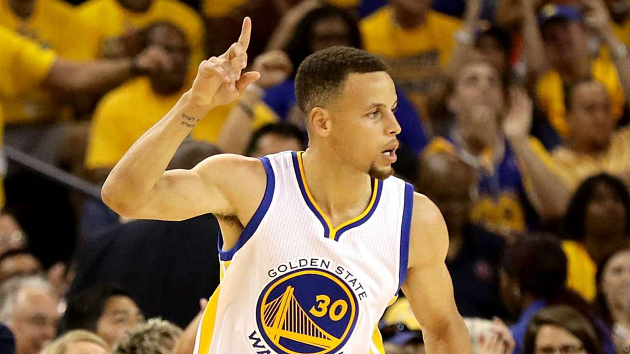 Stephen-Curry-060216-USNews-Getty-FTR