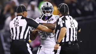 Marshawn-Lynch-102017-USNews-Getty-FTR