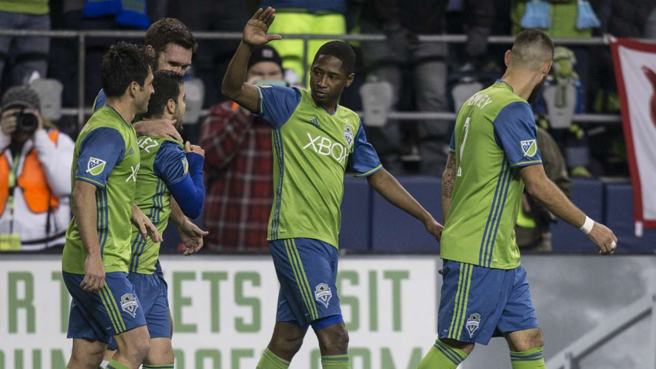 Sounders-cropped