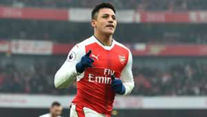 alexis sanchez - cropped