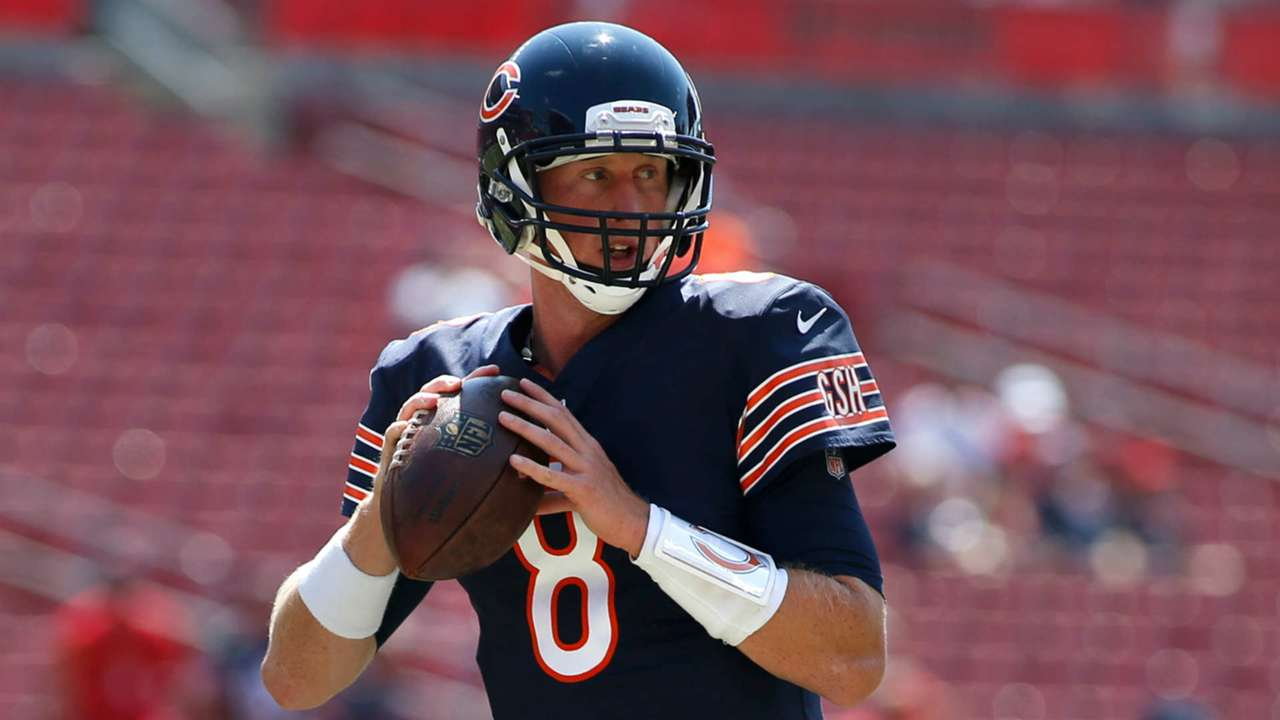 Mike-Glennon-091717-USNews-Getty-FTR