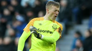 Pickford_cropped