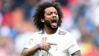 Marcelo_Madrid_cropped