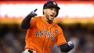 GeorgeSpringer - Cropped