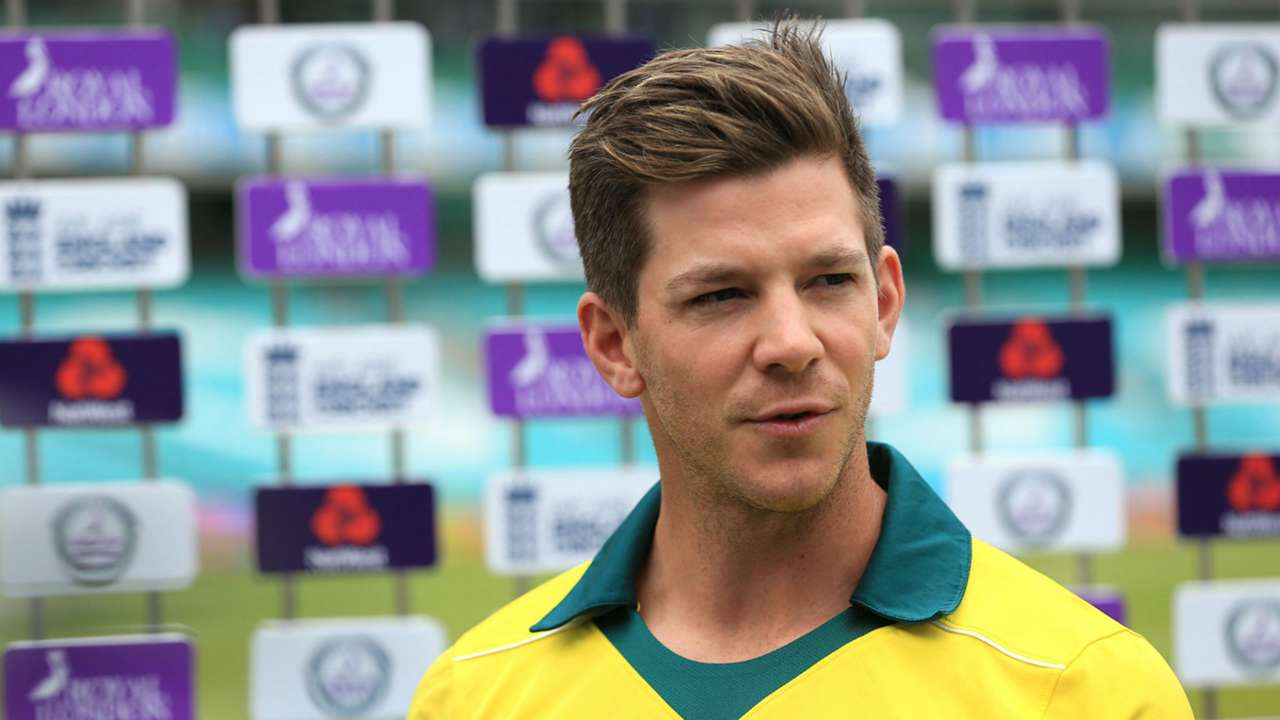 TimPaine - cropped