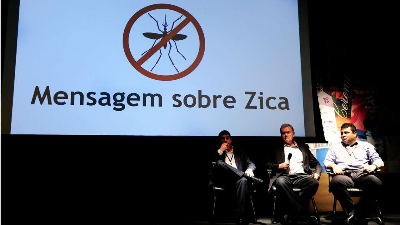 052716-zika-rio-getty-ftr.jpg