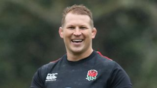 Dylan Hartley - cropped
