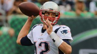 Tom-Brady-101517-USNews-Getty-FTR