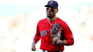 MookieBetts-cropped