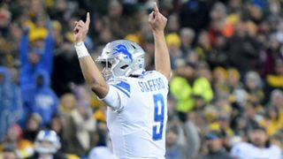 Matthew-Stafford-110617-USNews-Getty-FTR