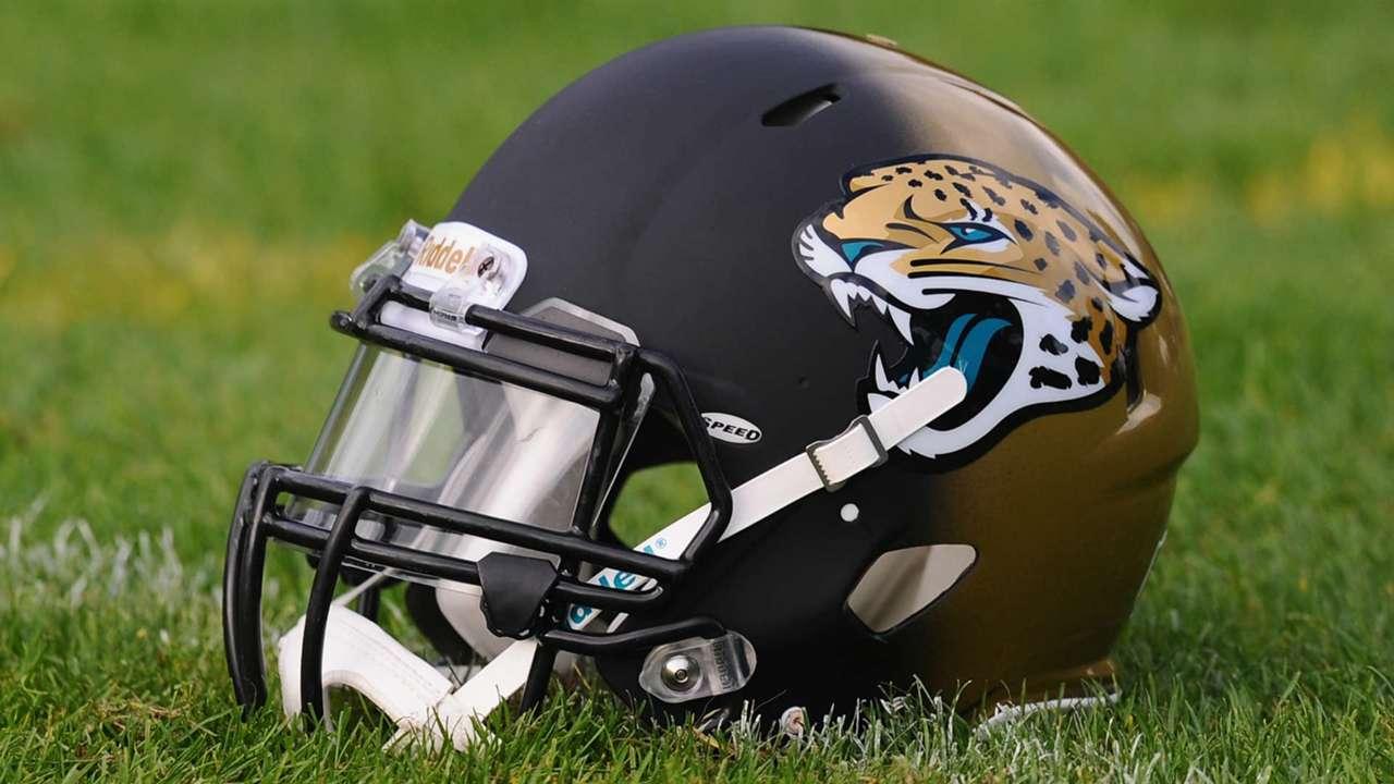 Jaguars-helmet-042916-USNews-Getty-FTR