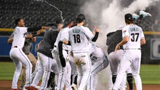 diamondbacks-celebrate-92519-usnews-getty-ftr