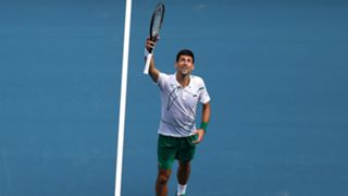 Djokovic-cropped